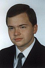 Dariusz Sokołowski