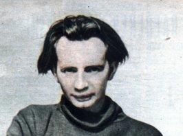 Jerzy Harasymowicz