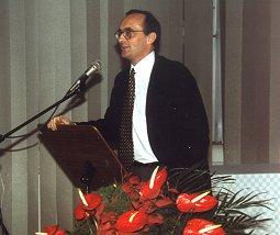 Fot. W. Ziółkowski