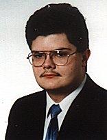 Tomasz Dreinert