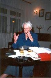prof. Barbara Skarga