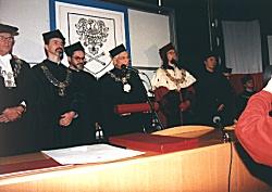 Foto: W. Ziółkowski