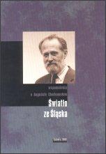 August Chełkowski