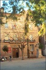 zdjęcie z Valencji