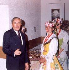 Kazimierz Cygan