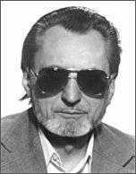 Sergiej Makara