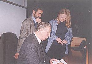 Mieczysław A.  Krapiec