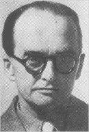 Juliusz Mieroszewski