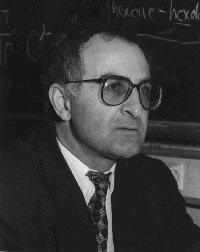 Fot. M.Grzegrzółka