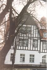 Uniwersytet w Jastrzębiu