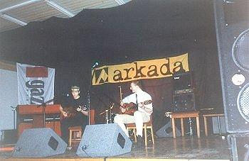 Duet Gawor-Chmielniak