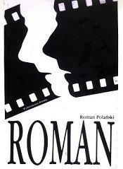 Roman -   grafika