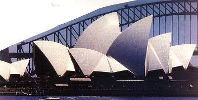 Sydney olimpijskie