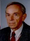Henryk Rechowicz