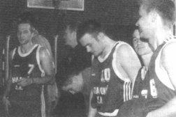 Uczelniana Liga Koszykówki Amatorskiej