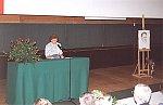 Prof. A. Ratuszna