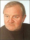 prof. J. Arabski