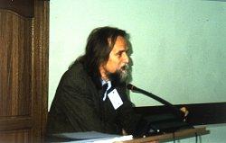 konferencja w Cieszynie