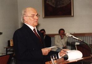 Fot. W.Ziółkowski