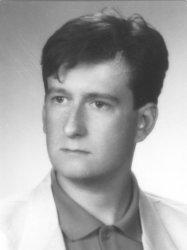 Wojciech Kustra