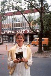 prof. Elżbieta Zipper