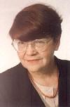 Prof. dr hab. Eleonora Udalska