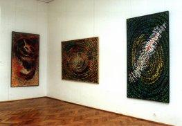 Galeria w Cieszynie